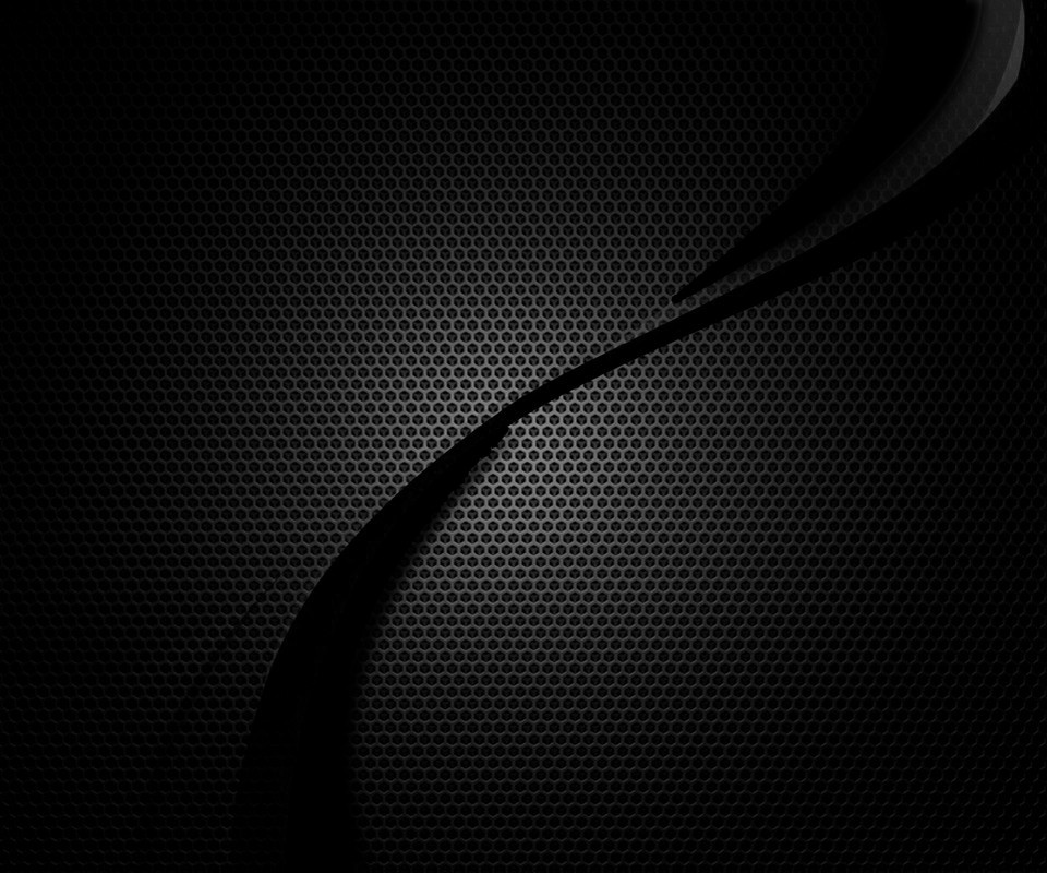 Awesome Carbon Images Collection: Carbon Wallpapers