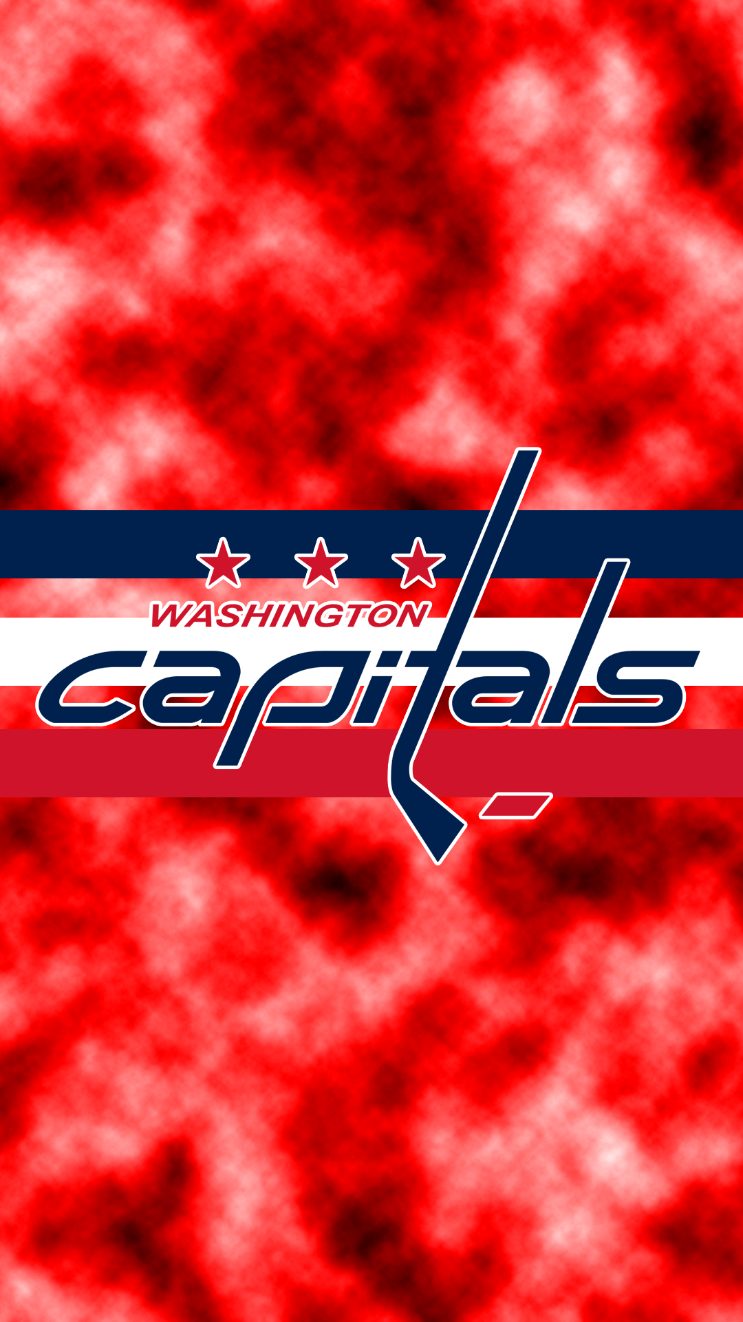 PC, Laptop Capitals Wallpapers, BsnSCB Graphics