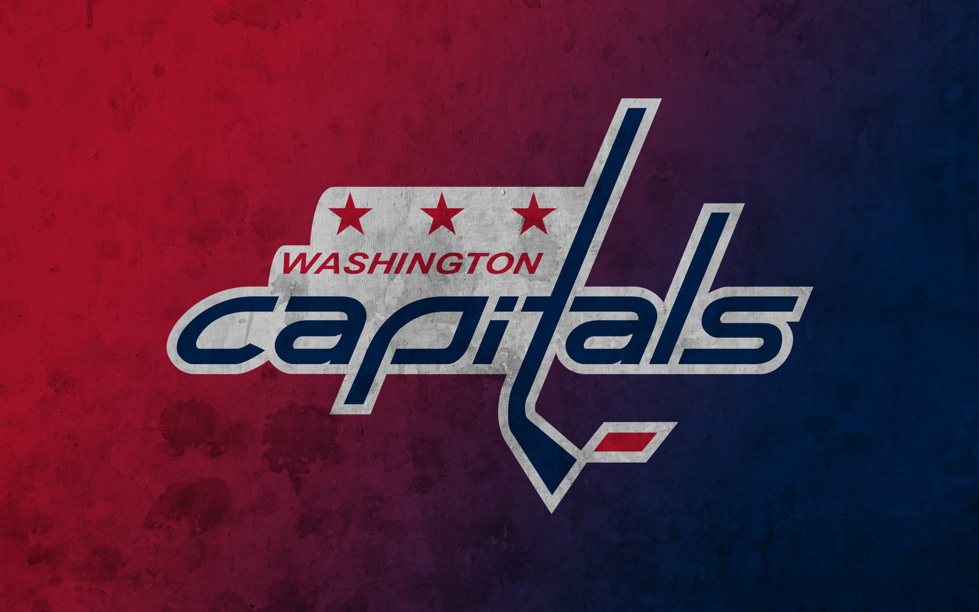 Wide HD Capitals Wallpaper | B.SCB Wallpapers HQ Definition