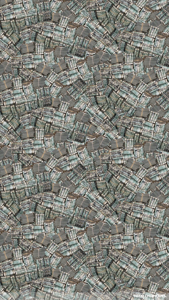 Pictures of Cash | 640x1136 px