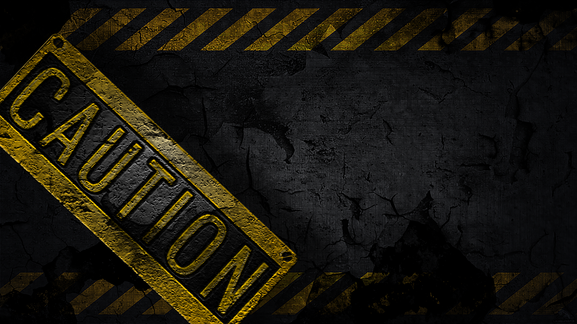 Caution Pictures | Resolution: 1920x1080 px, Jan Swint