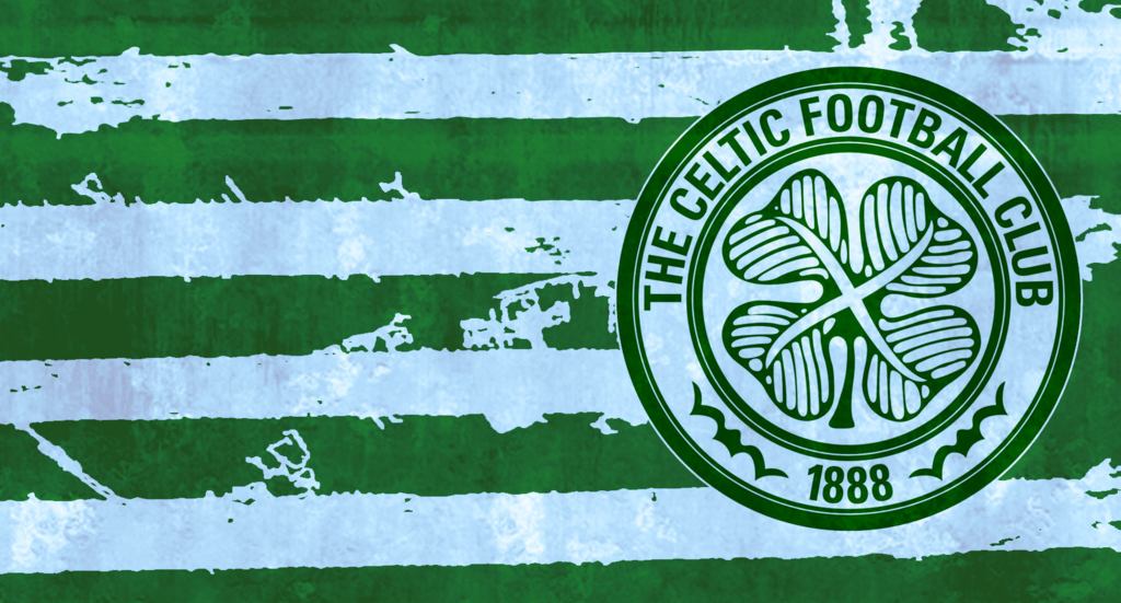 09.29.14 Celtic | Resolution: 1024x551 px, Tula Mcculley
