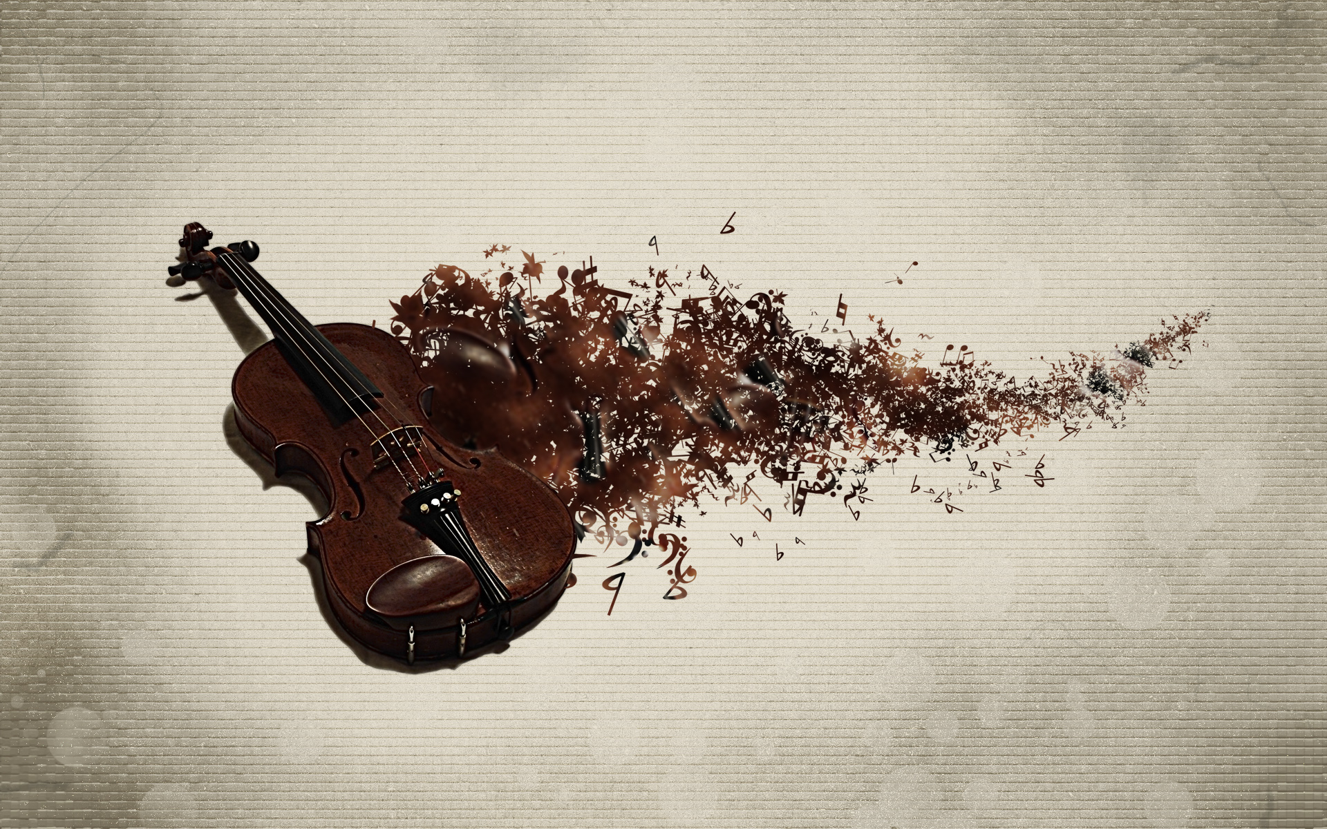 Cello Wallpapers, FHDQ Pictures