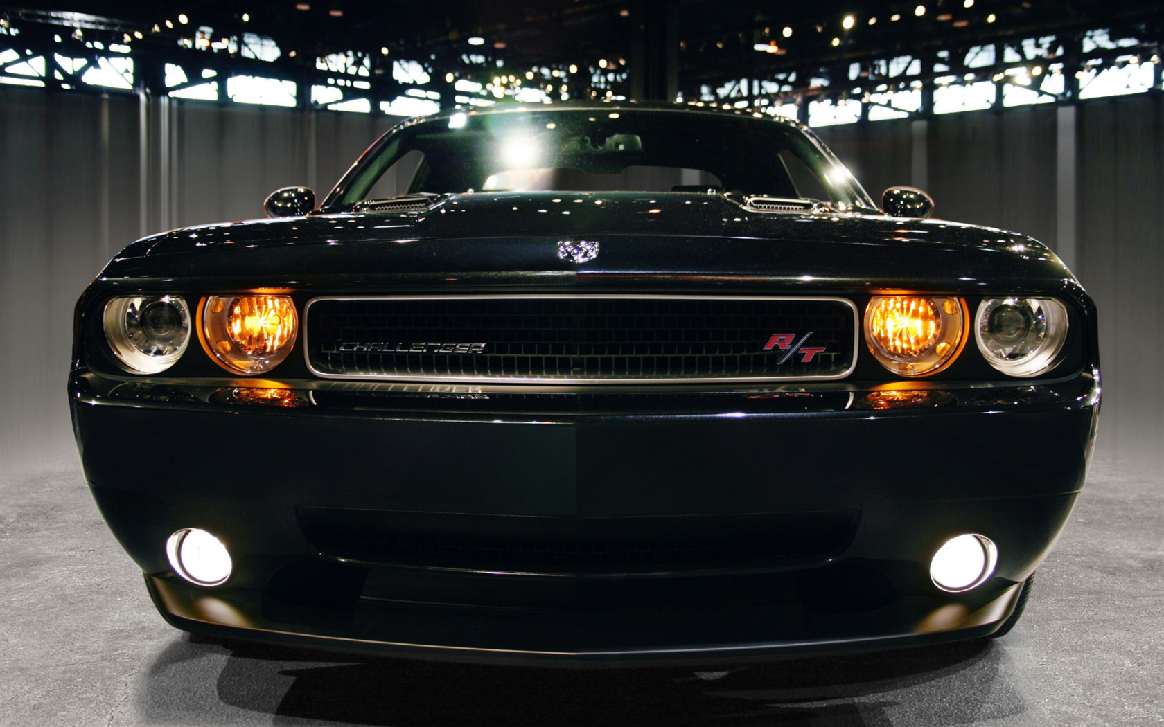 Challenger High Quality Wallpapers Gallery, LNJ.39305859