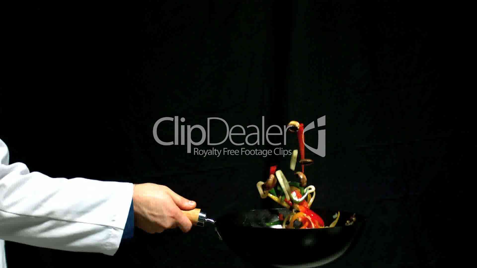 HD Images Collection of Chef: 39785318 by Jill Drexler