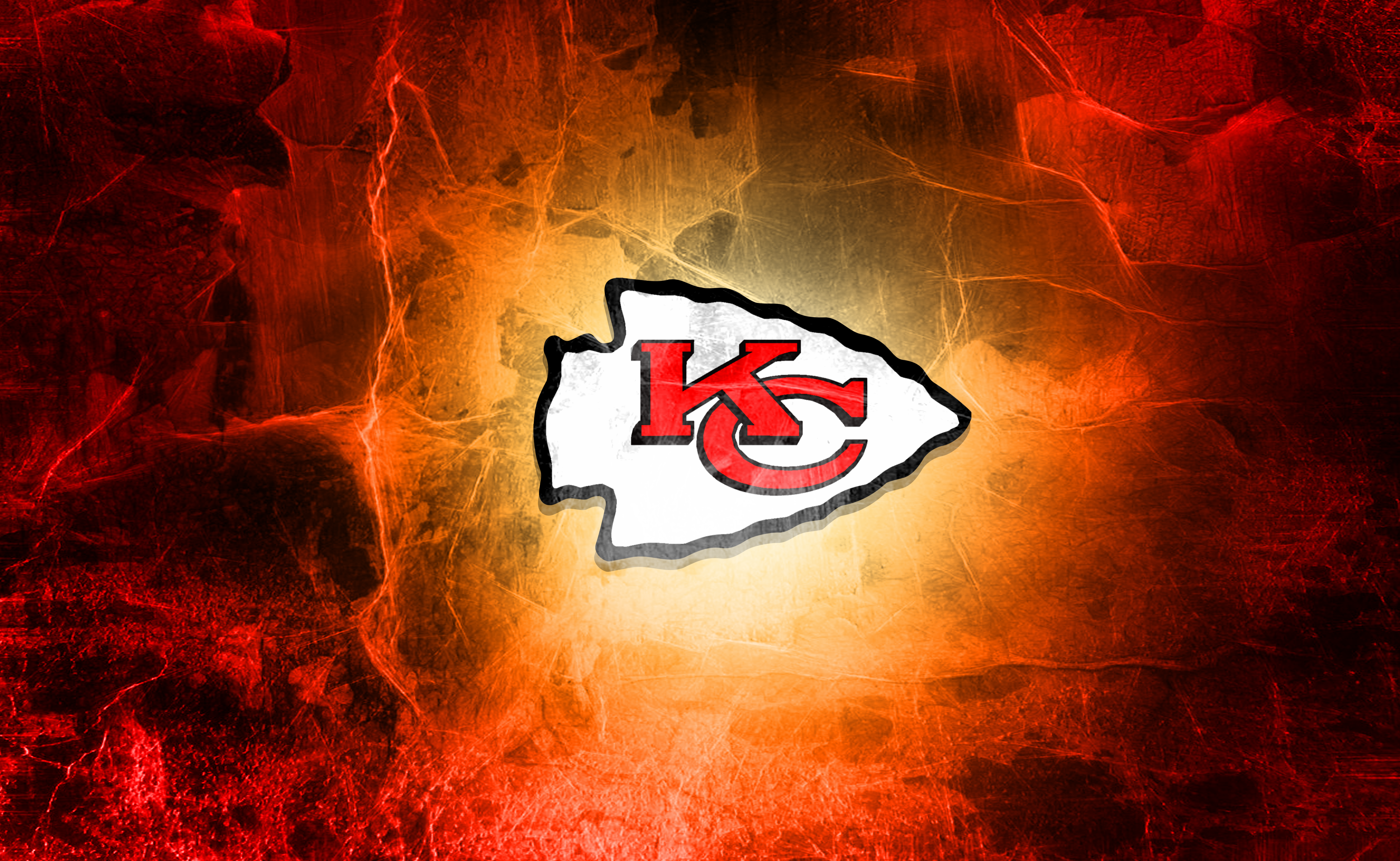 Desktop Images of Chiefs: 07.26.13 by Donovan Wagoner