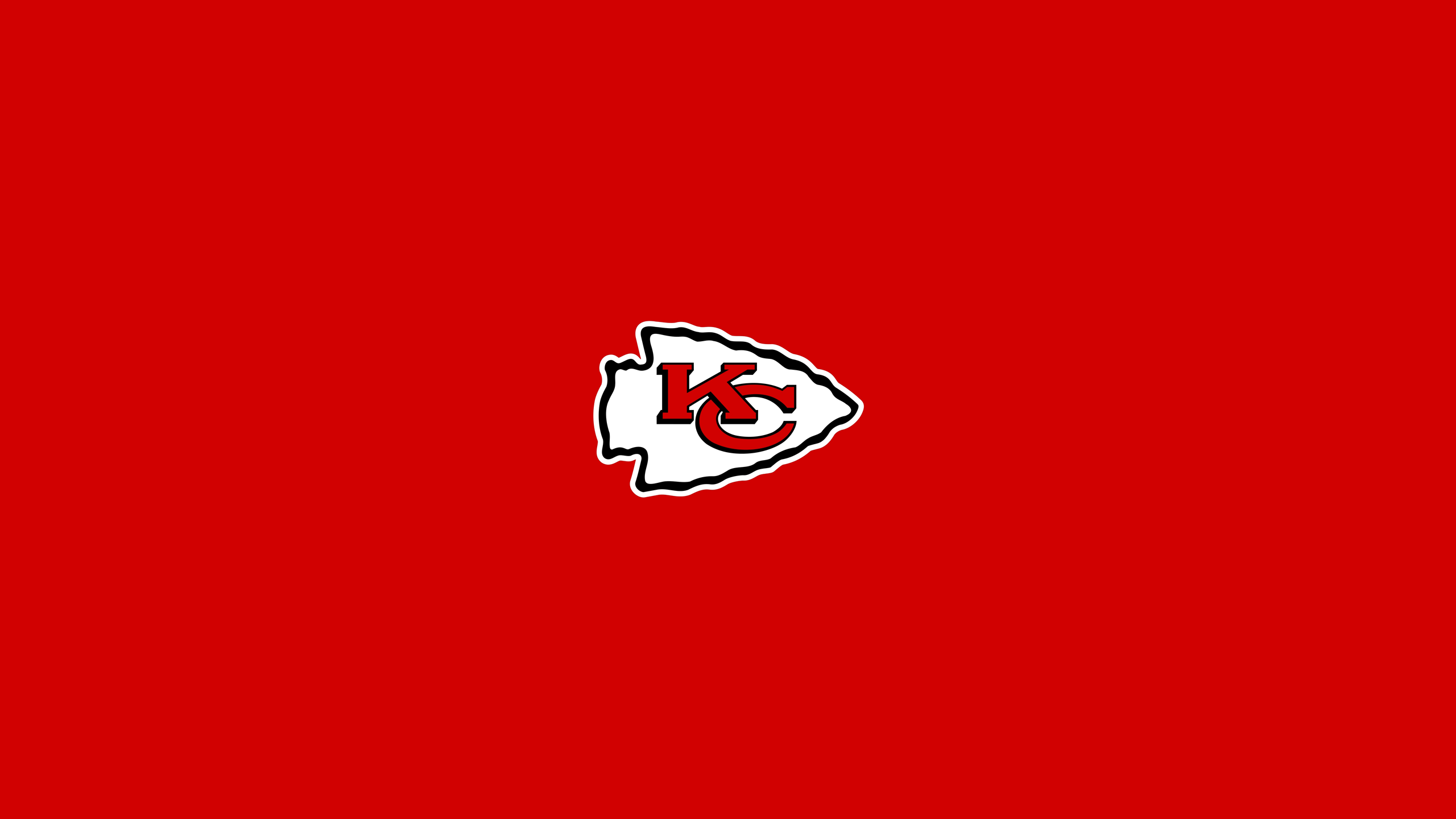 27095025 Chiefs Wallpaper | Download for Free