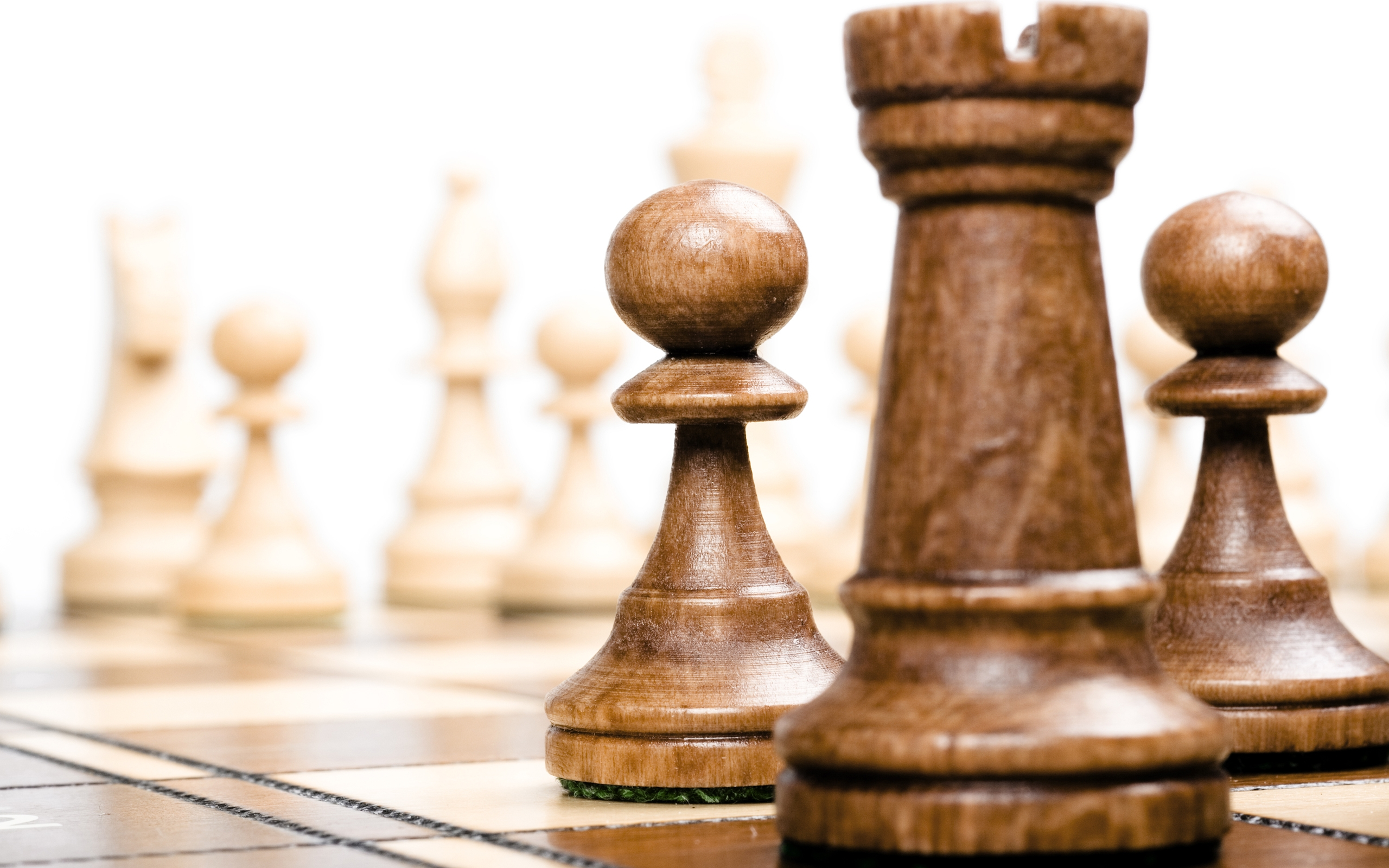Free Awesome Chess Images, Jamaal Craver
