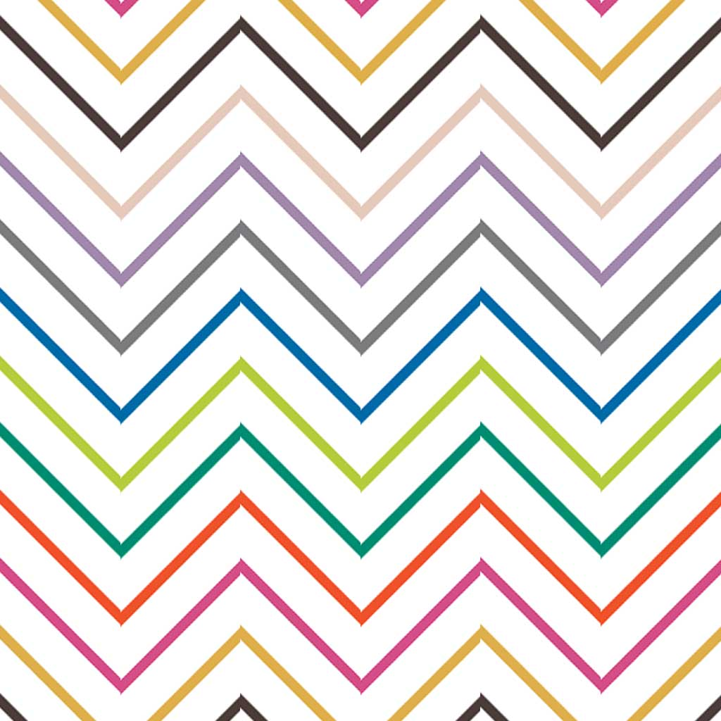 Chevron Backgrounds, HQ, September Sheard