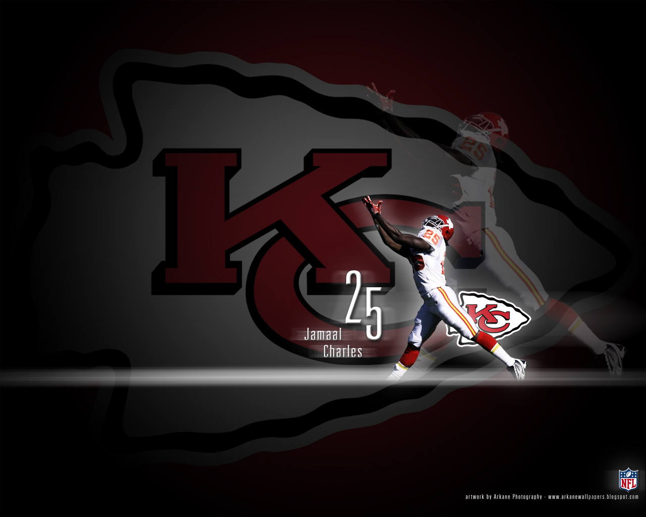 Photo: Full HD Chiefs Pics, by Shannon Lash