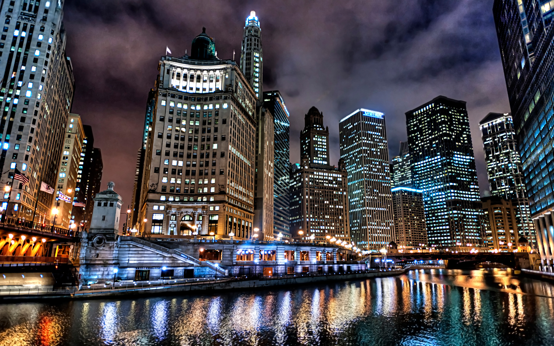 Chicago-wallpaper-67.jpg