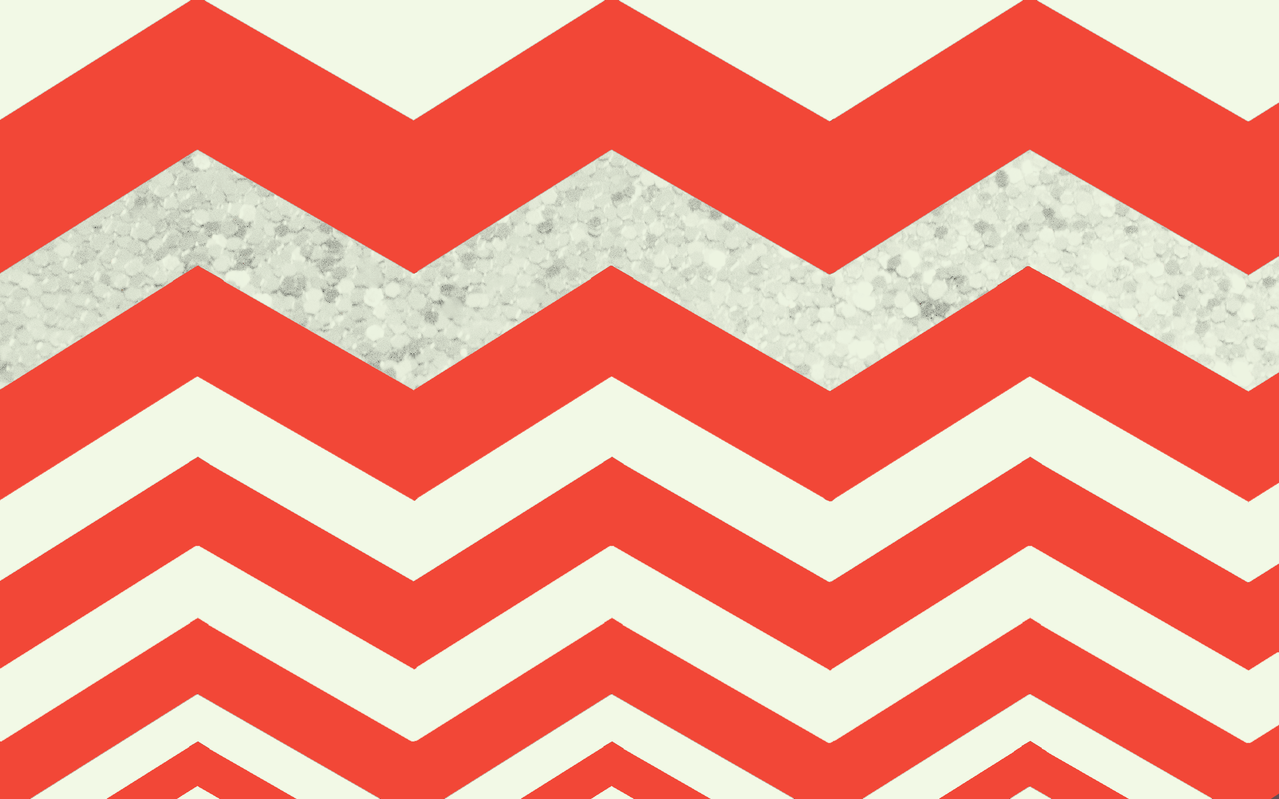 Best Chevron Wallpaper
