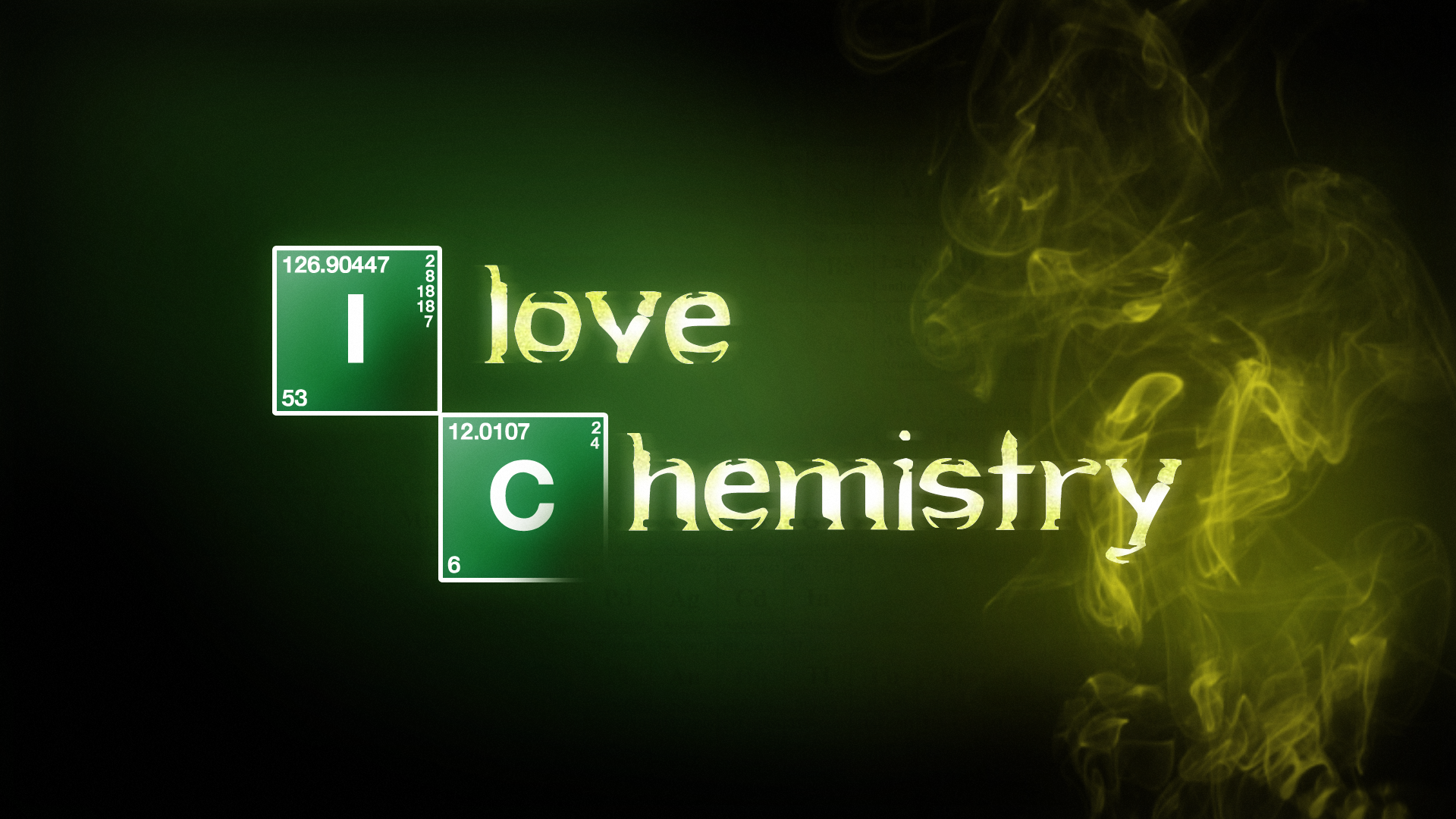 Chemistry Image Galleries | JWS-40113662 Full HD Photos