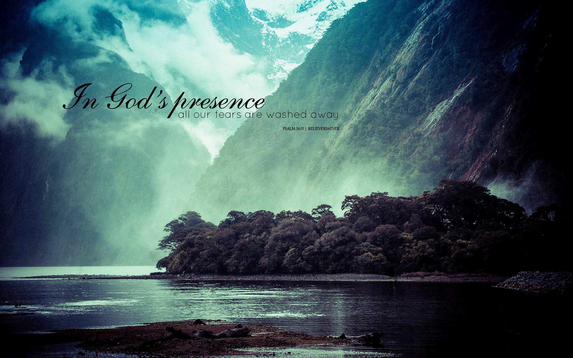 Christian Backgrounds by Taren Riera on BsnSCB