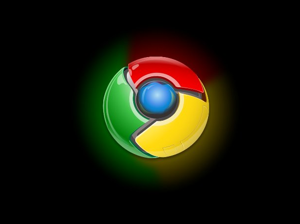 HQ Definition Nice Chrome Photos HD Wallpapers
