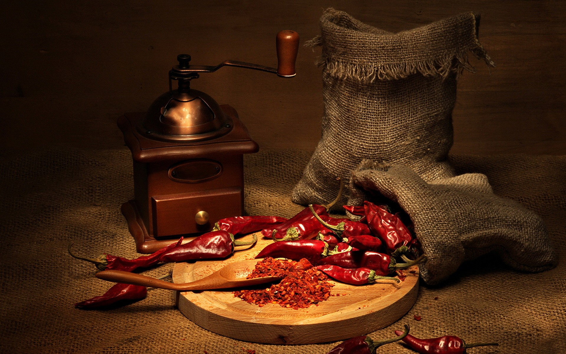 Free Best Chili Images, Josephina Winsett