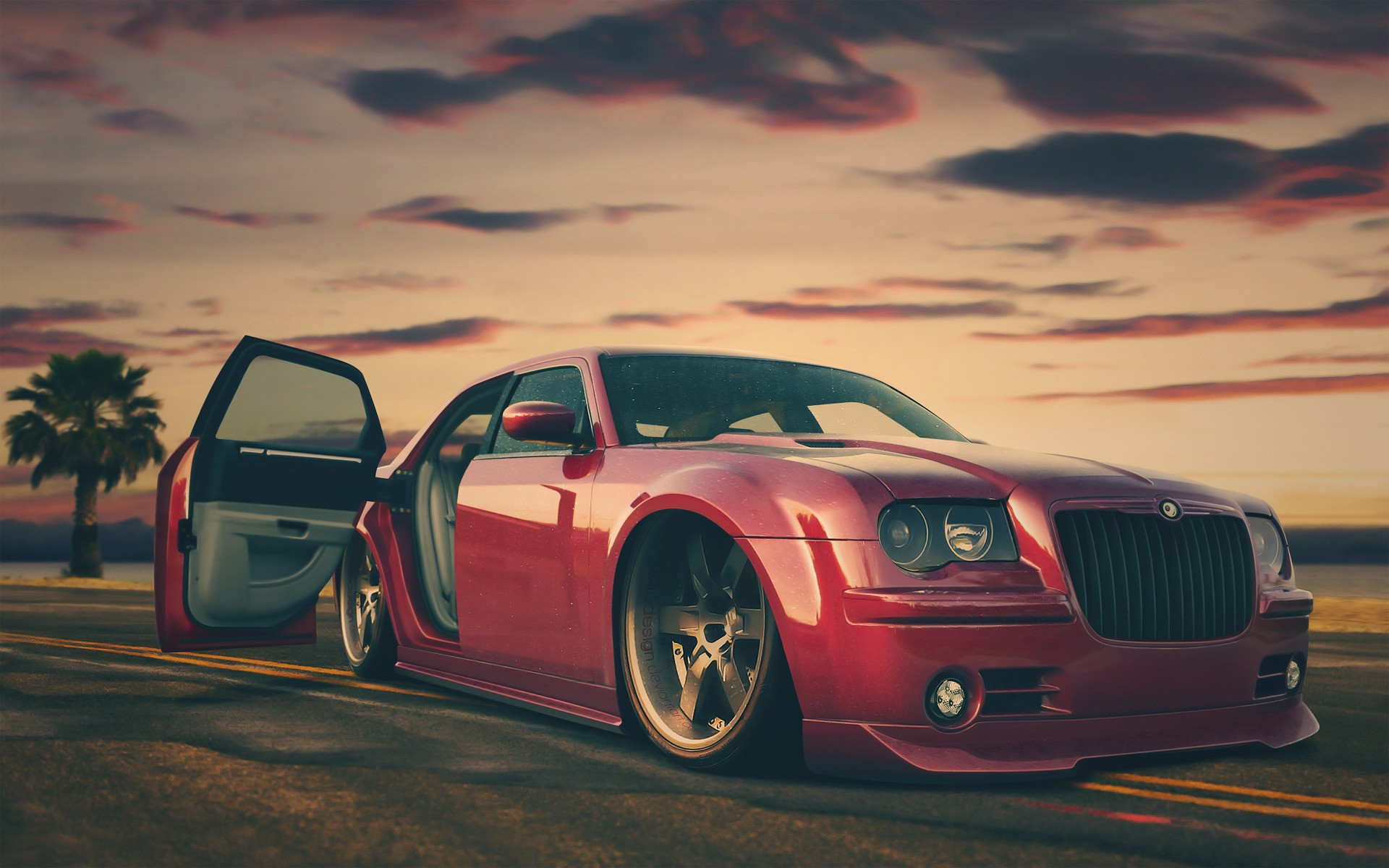 Desktop Images of Chrysler: 08.09.13 by Lavonda Shurtz