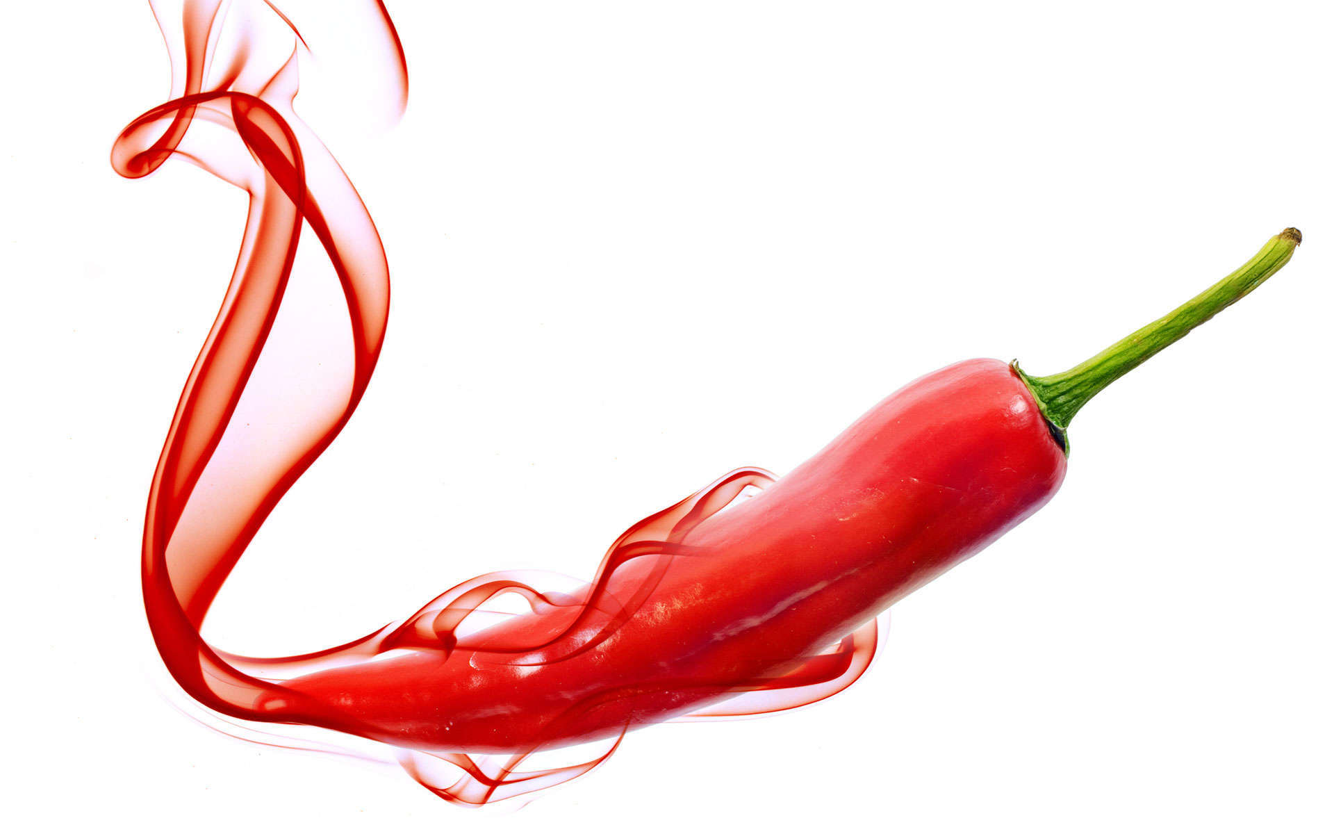 Awesome Gallery of Chili Backgrounds: 1920x1200, Judy Aiken