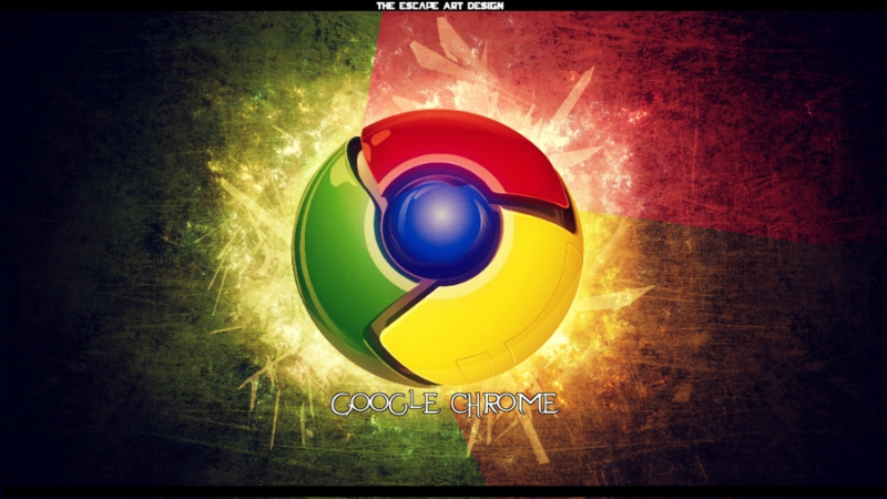 Chrome Backgrounds | BsnSCB Chrome