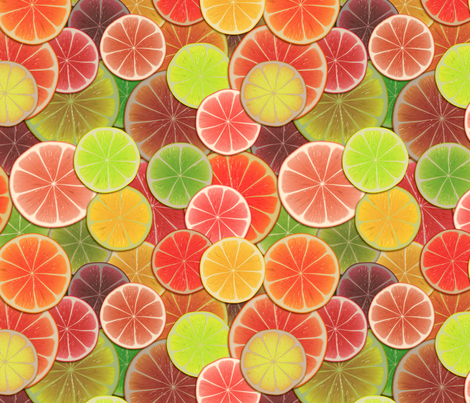 Fine HD Wallpapers Collection of Citrus - 470x403, November 10, 2015