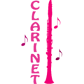 Clarinet HD Wallpapers, 15.73 Kb, Yon Heasley