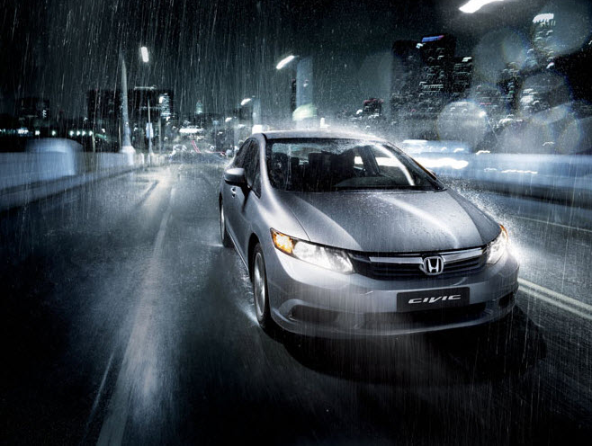 Civic – High Quality HD Wallpapers