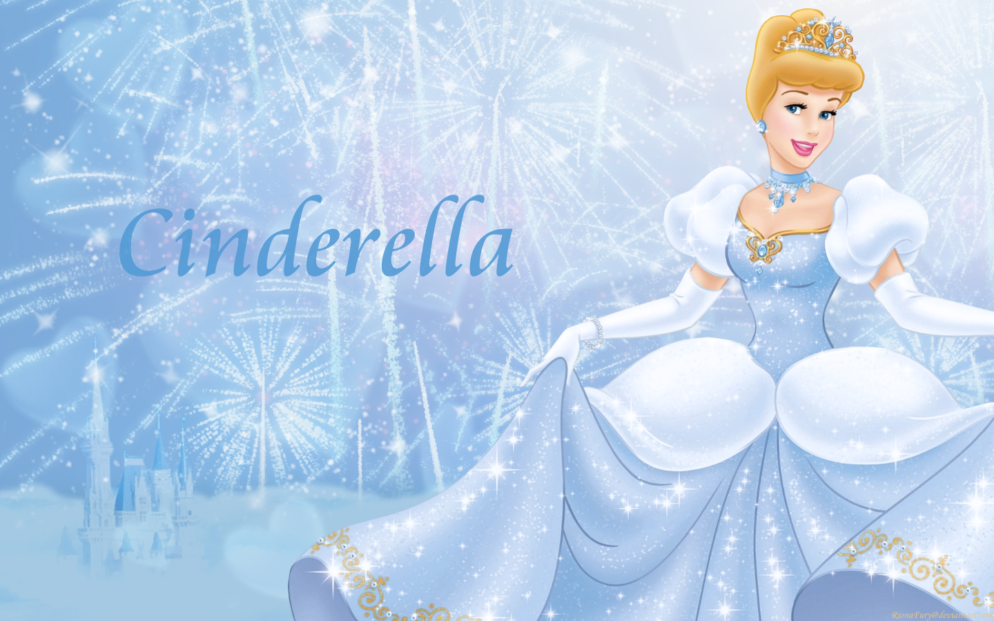 Top Beautiful Cinderella Photos, 1440x900 px