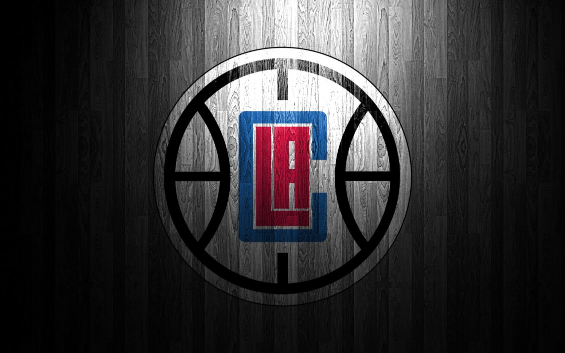 Beautiful Clippers Wallpaper | BsnSCB Gallery