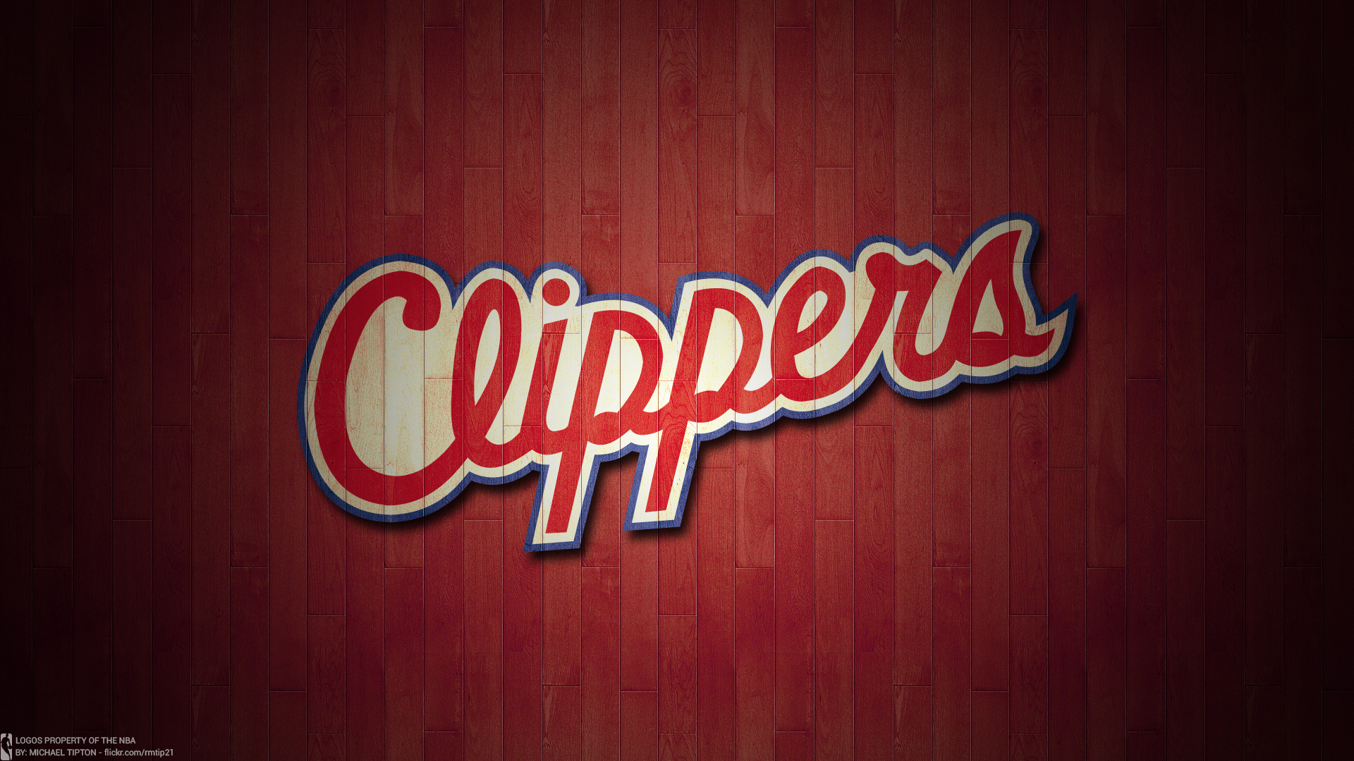 1920x1080 Clippers Desktop Images
