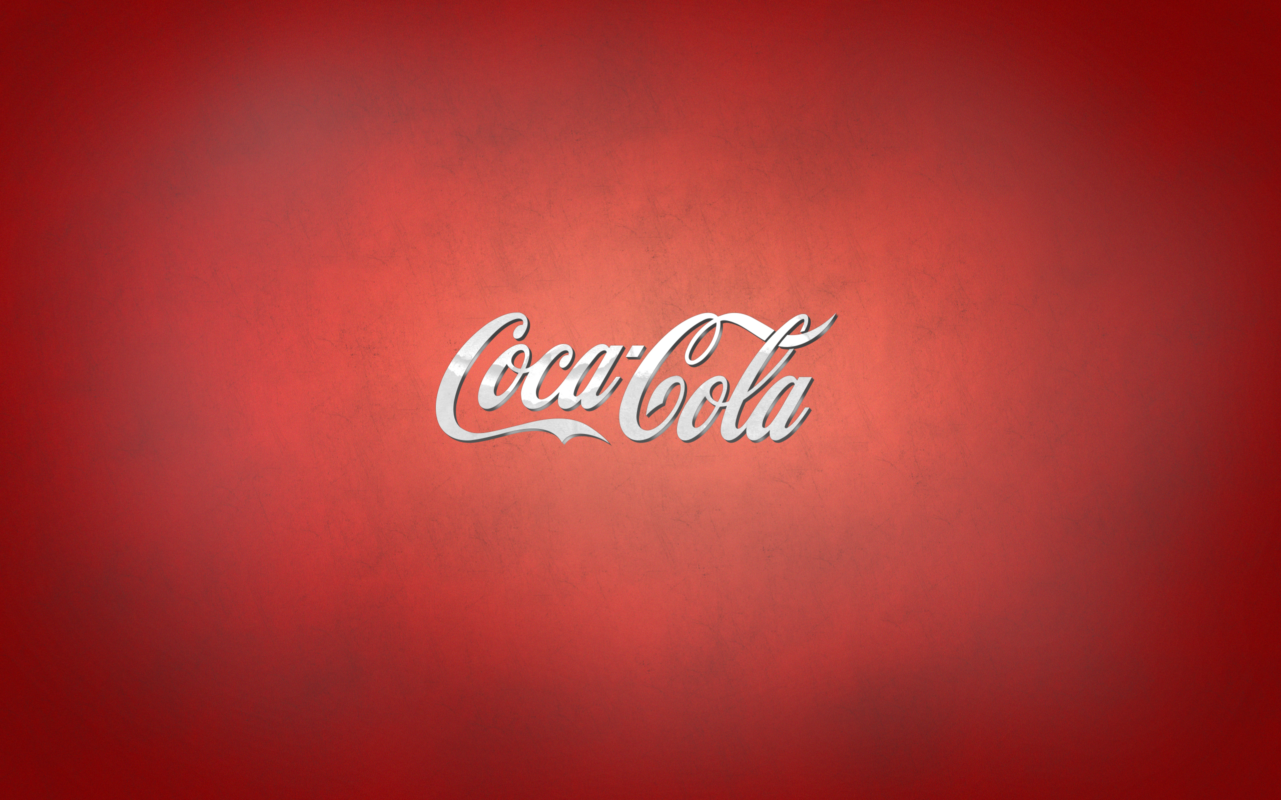 Live Coca Cola Wallpapers | Coca Cola Wallpapers Collection