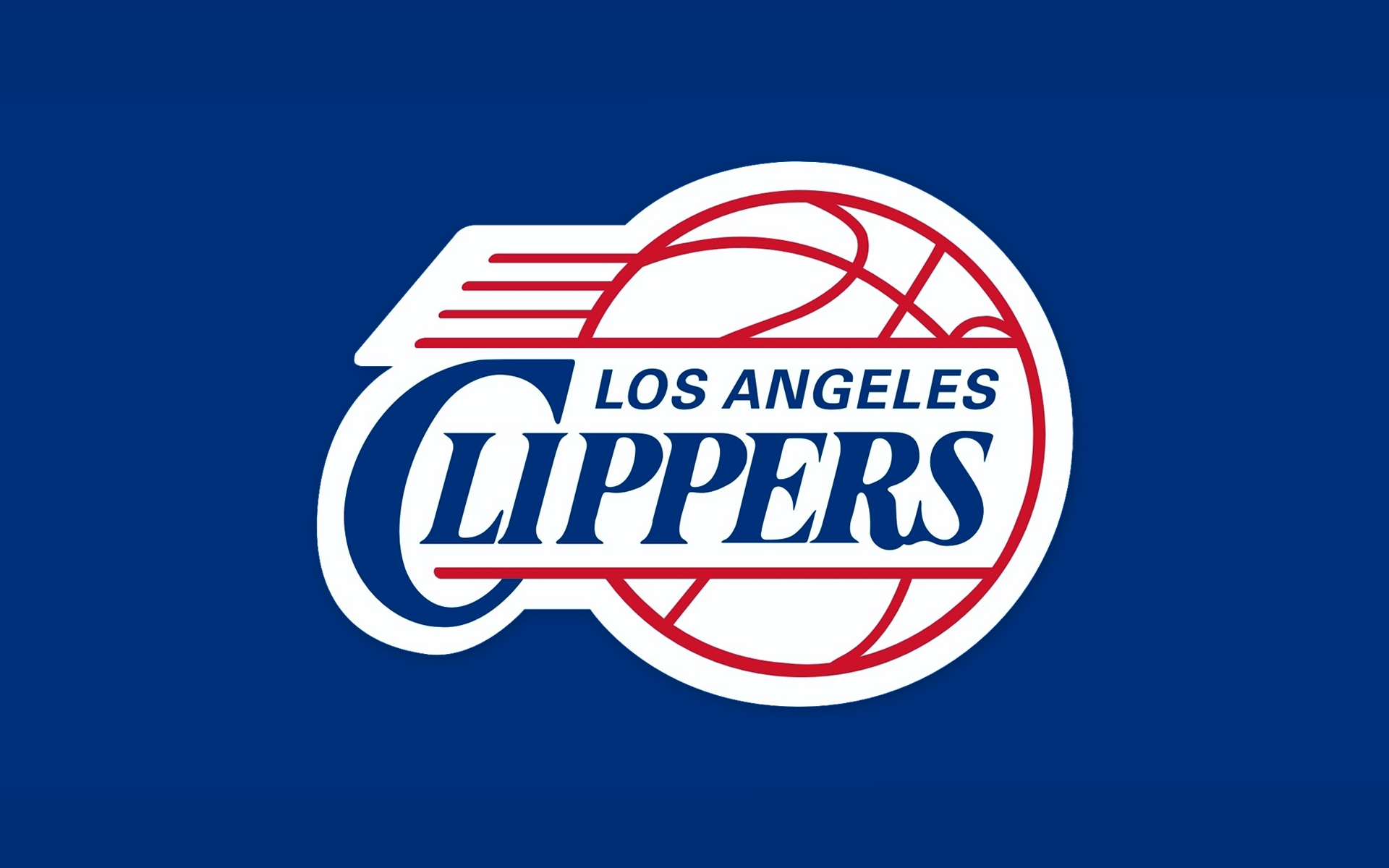 Clippers High Quality Wallpaper #39181921