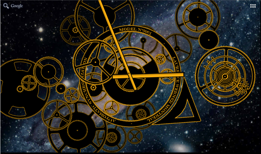 Awesome Clocks Images Collection: Clocks Wallpapers