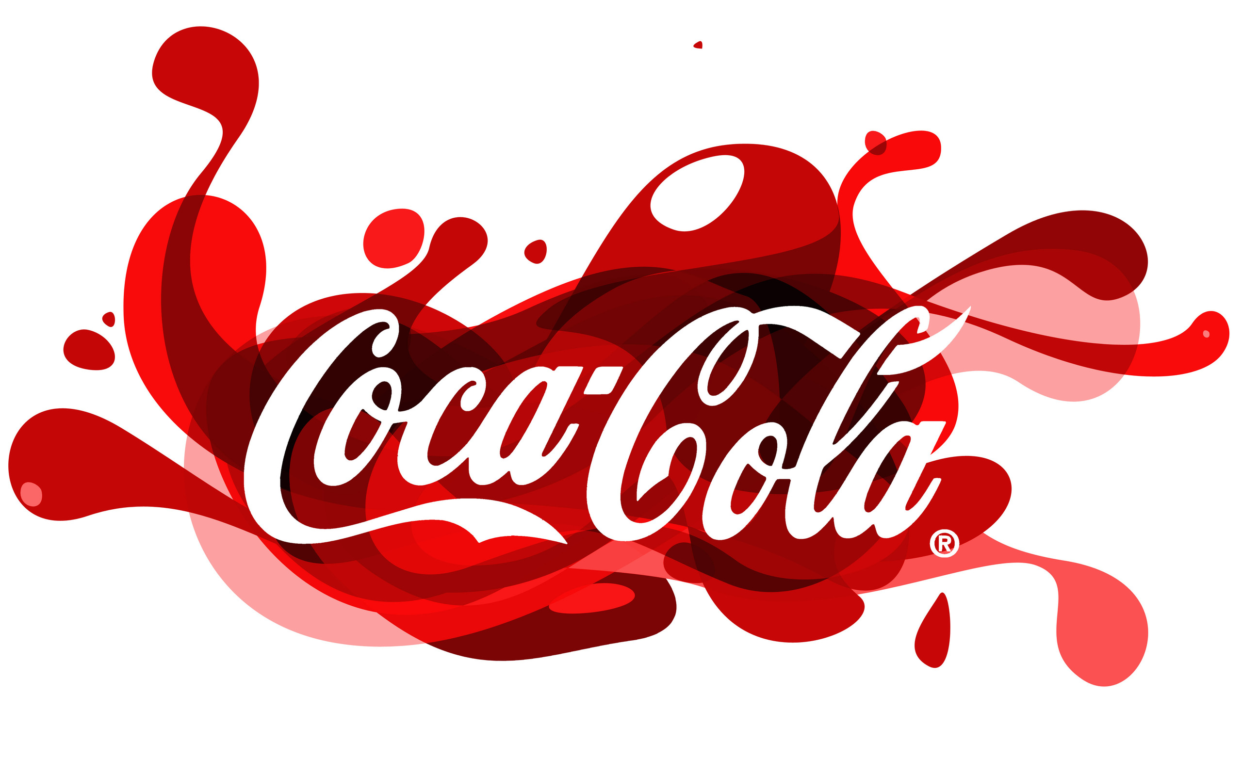 Coca Cola Full HD Quality Wallpapers