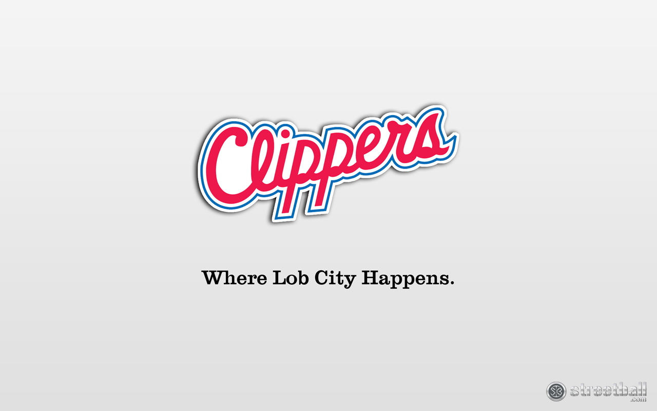 Clippers – High Quality HD Wallpapers
