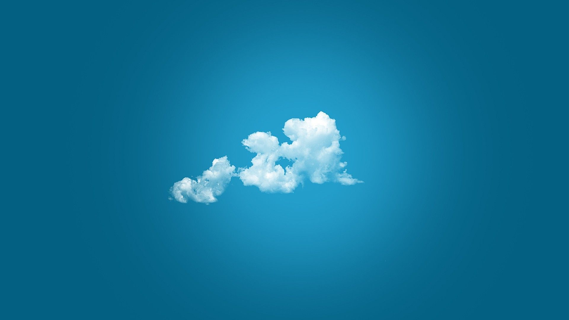 Wallpaper, Cloud (39915672)