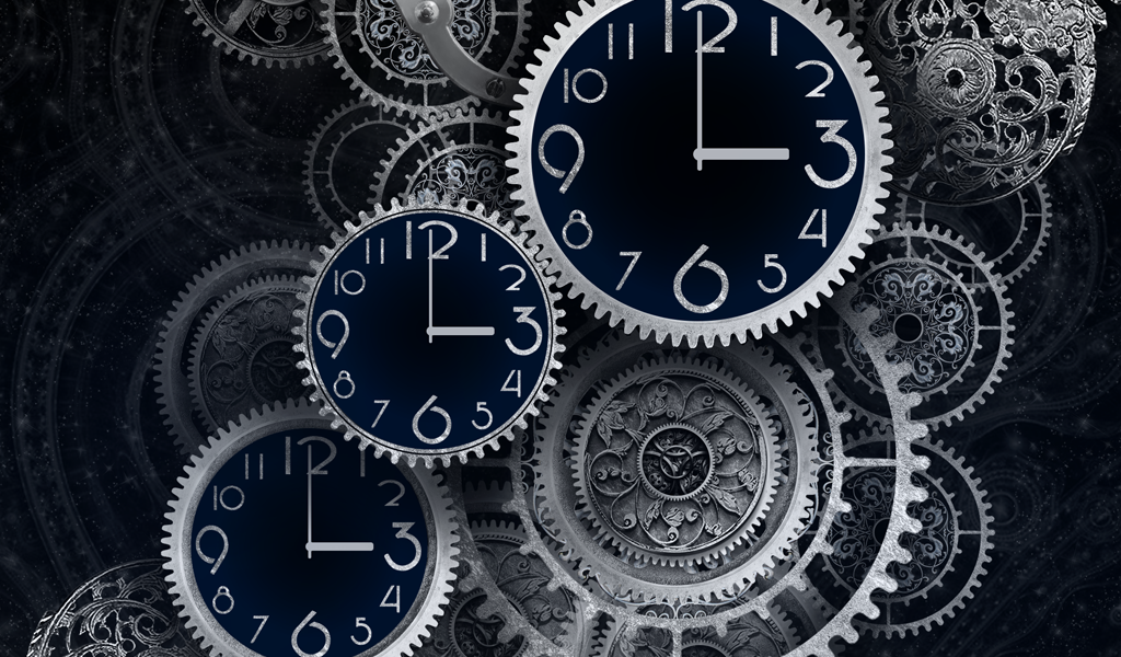 Photos for Desktop: Clocks, 07.04.15
