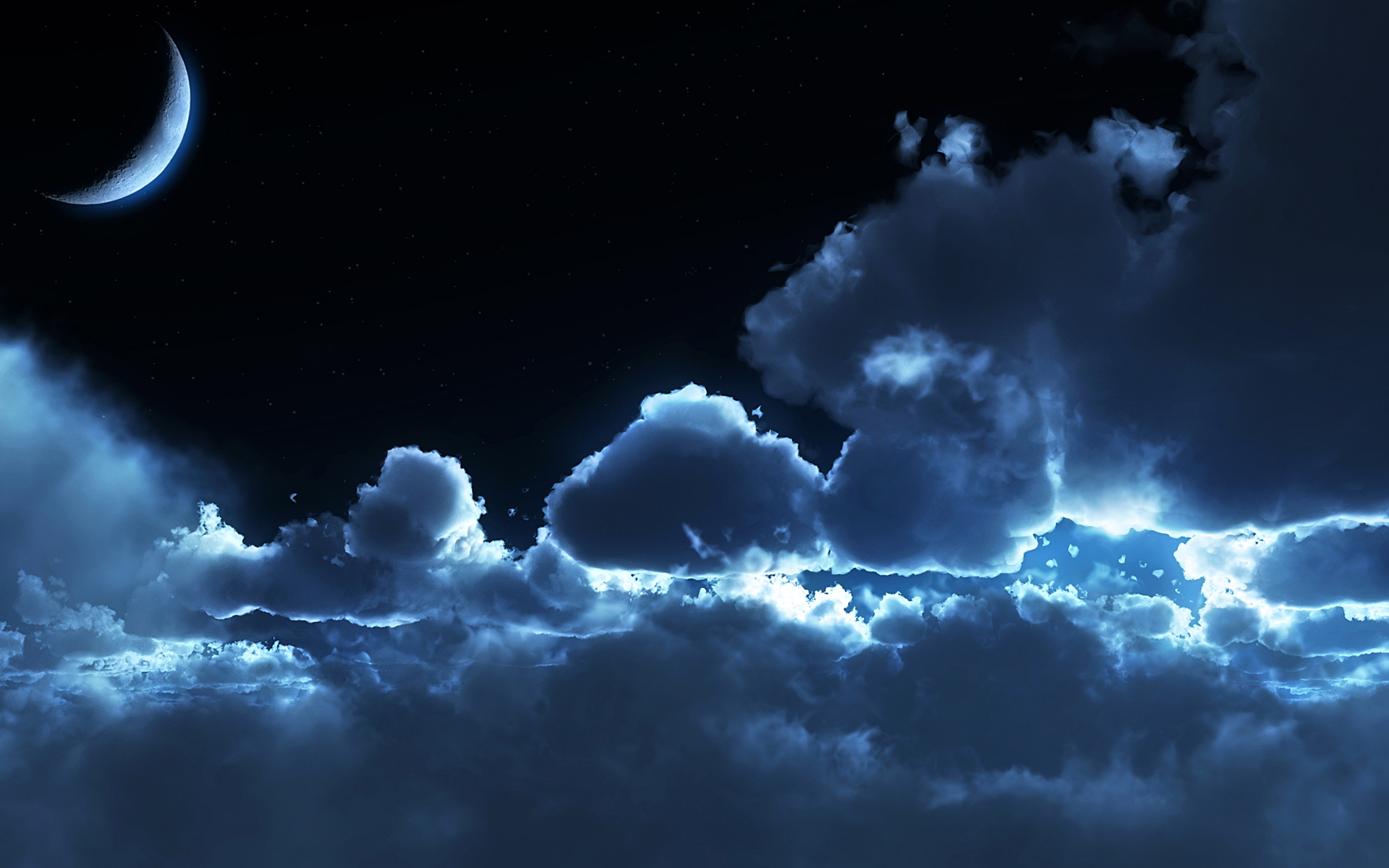 Clouds Wallpapers | Top 86 Clouds Wallpapers