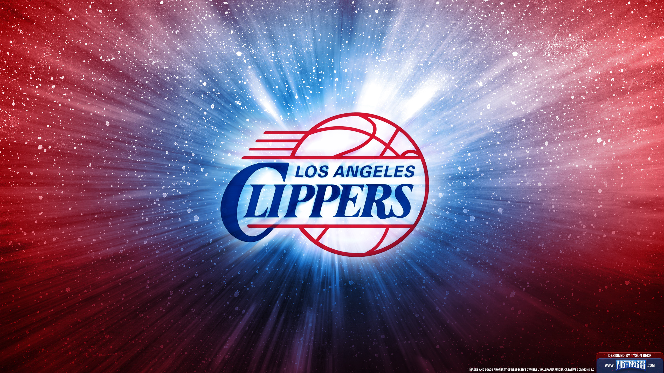 Download 2560x1440 Clippers HD Wallpapers for Free | BsnSCB Graphics