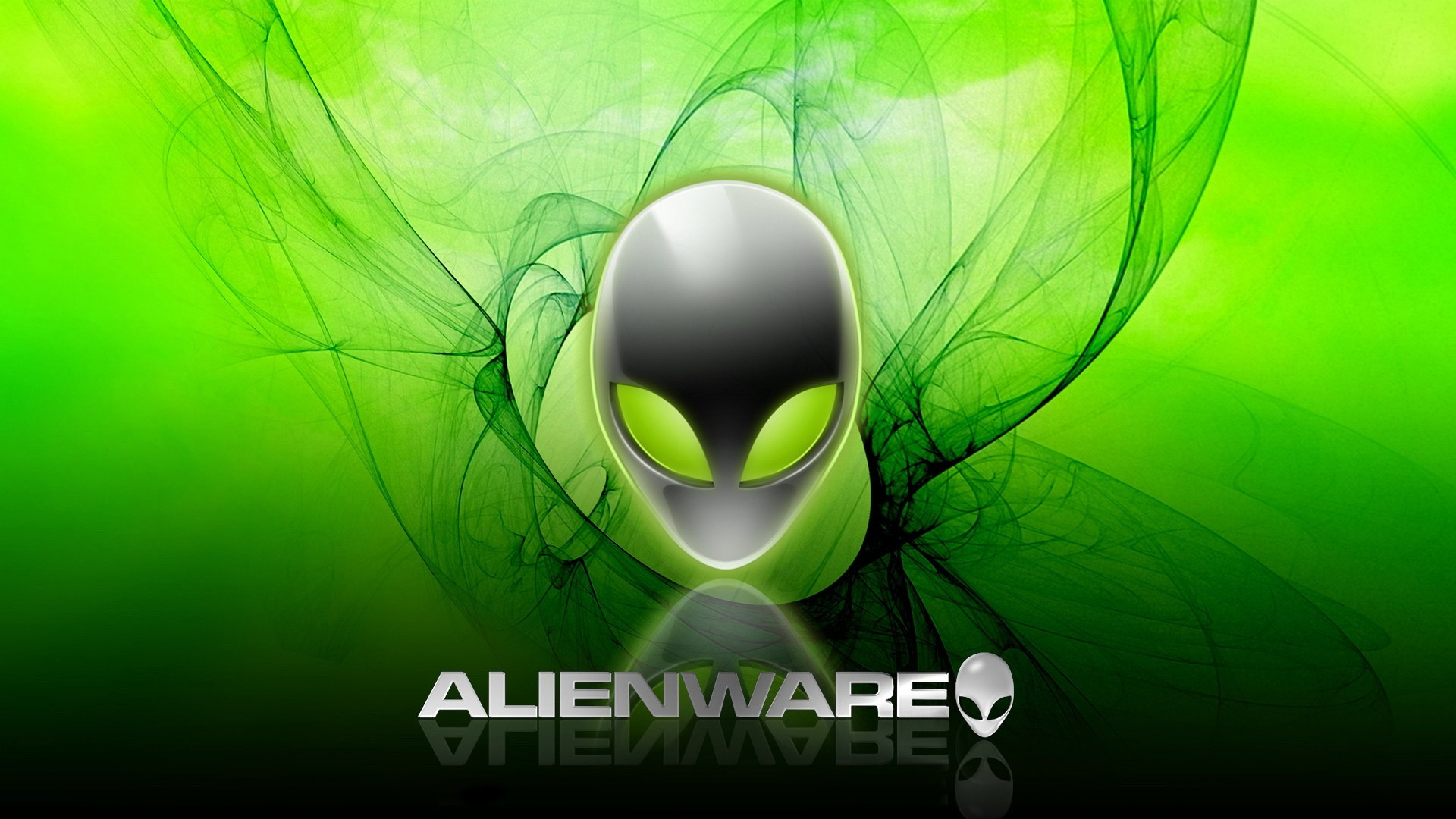PC, Laptop Alienware Wallpapers, B.SCB
