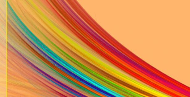 Wallpapers of Colour Full HD