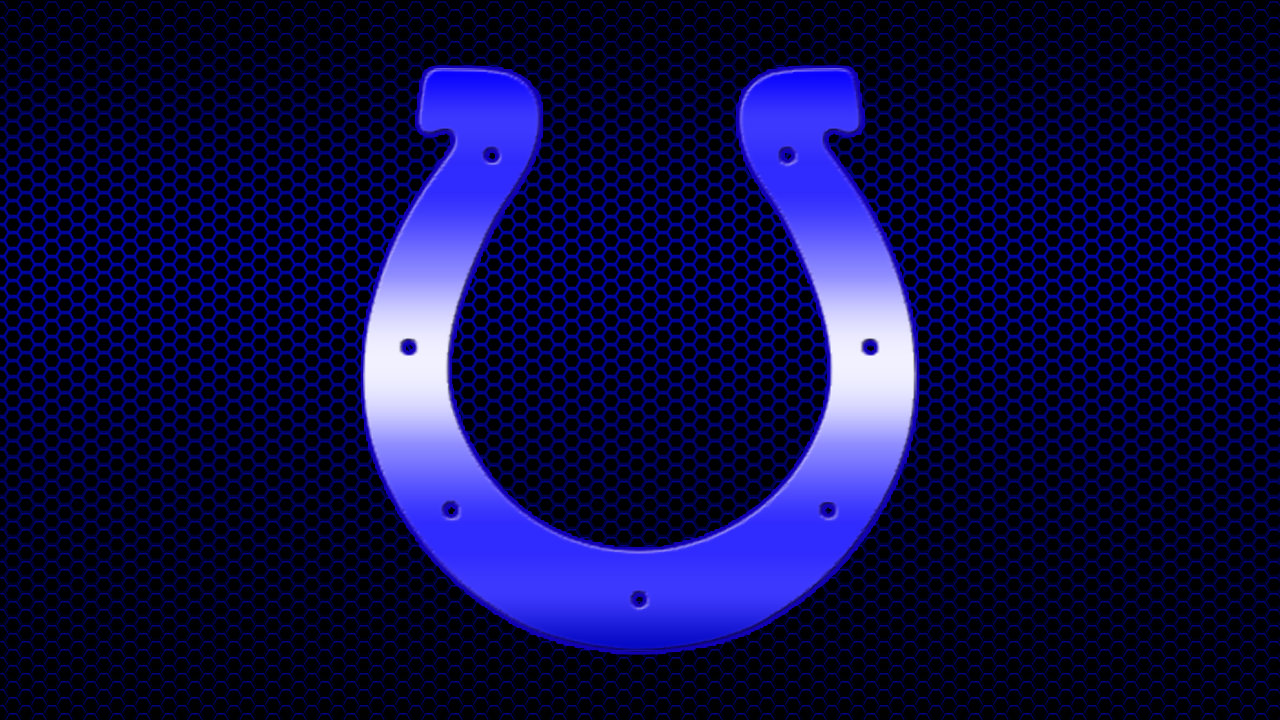 Top Colts HD Wallpapers | Top Photos