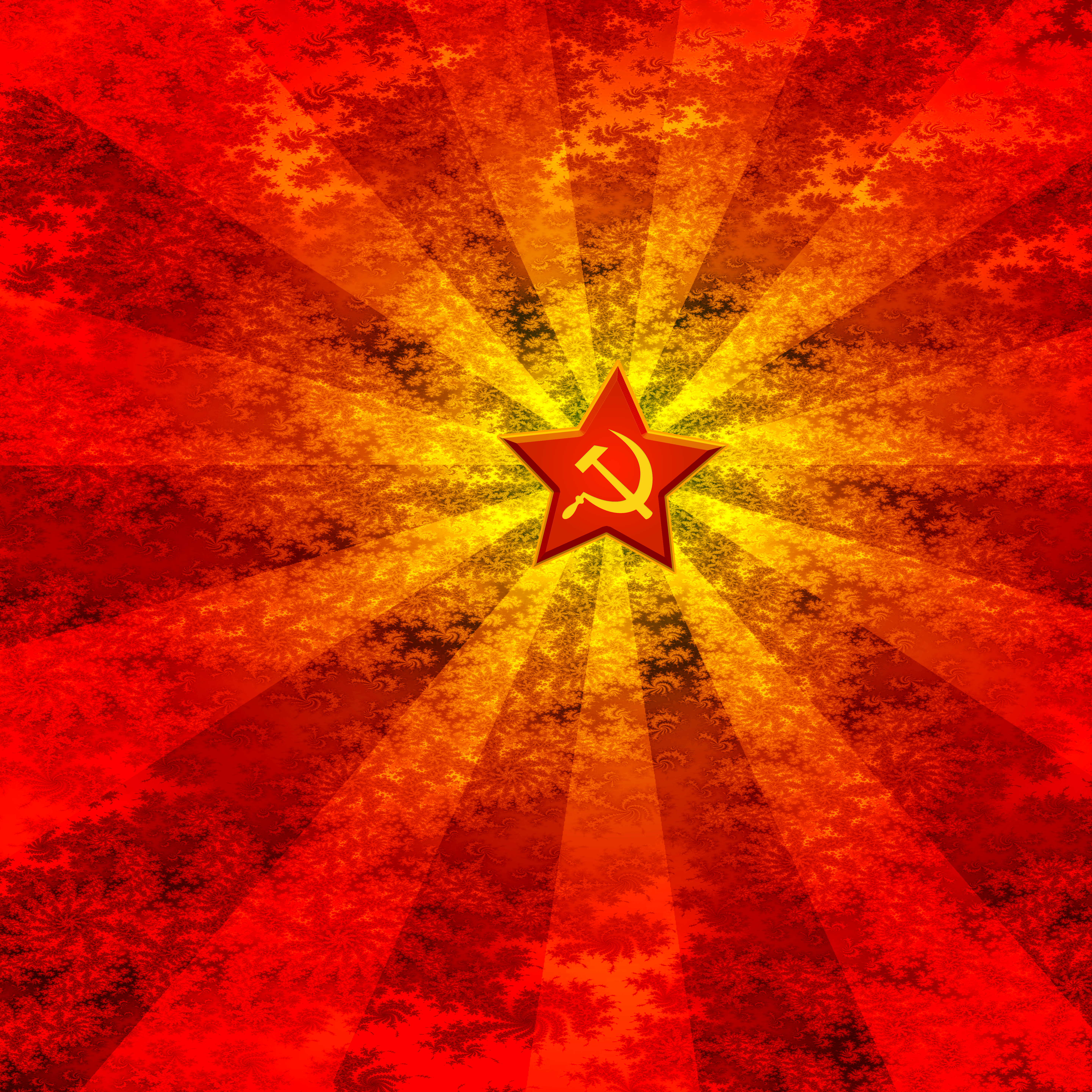 Interesting Communism HDQ Images Collection: 27276682, 5760x5760