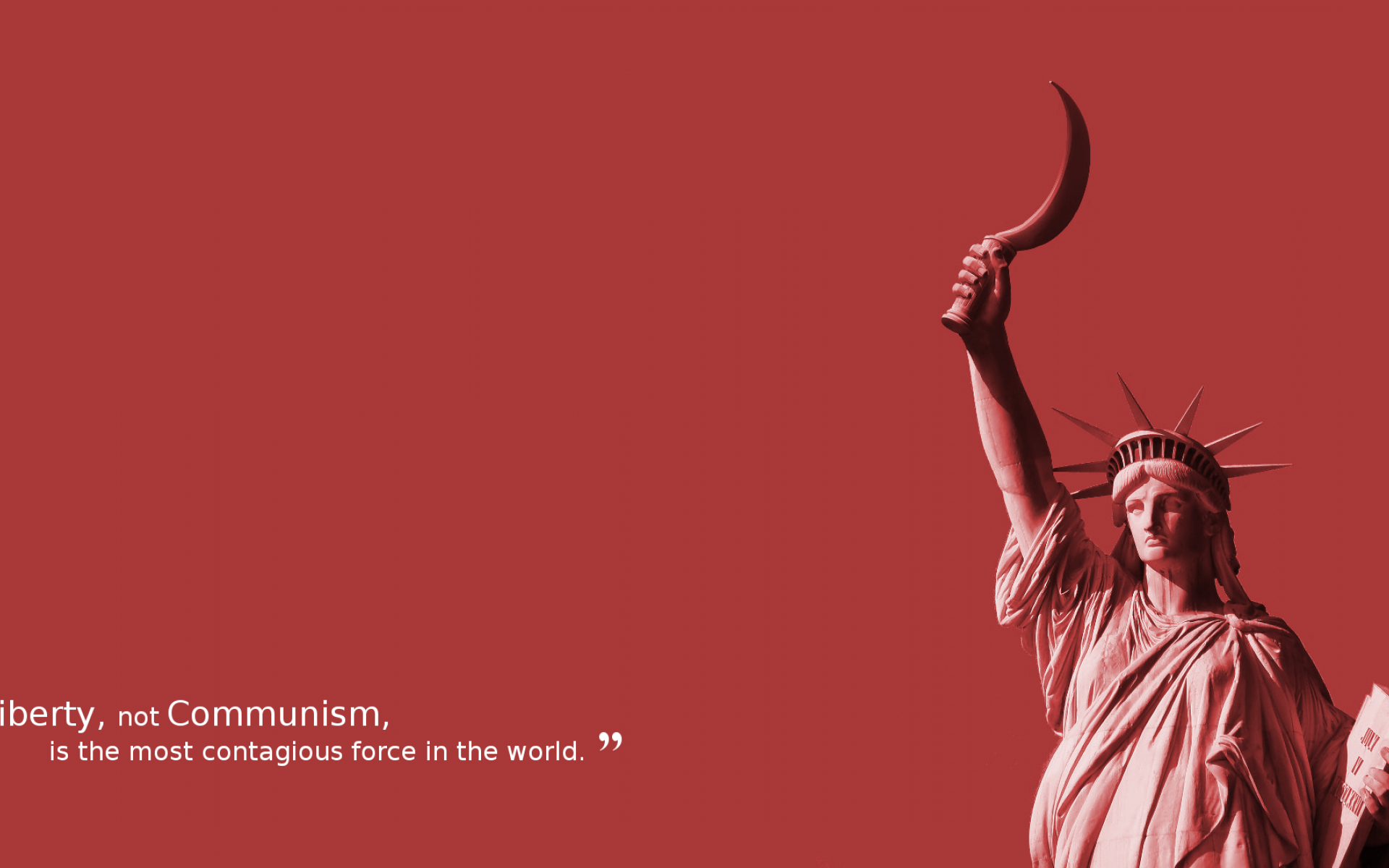 Communism Desktop Wallpapers : 27494031 Communism Backgrounds