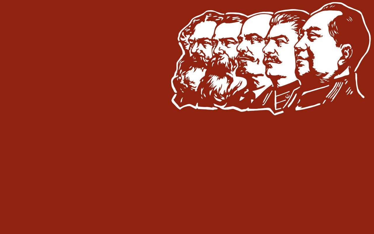 Nice Communism Backgrounds for Desktop: March 14, 2015