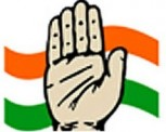 Widescreen Wallpapers of Congress » Best Pictures