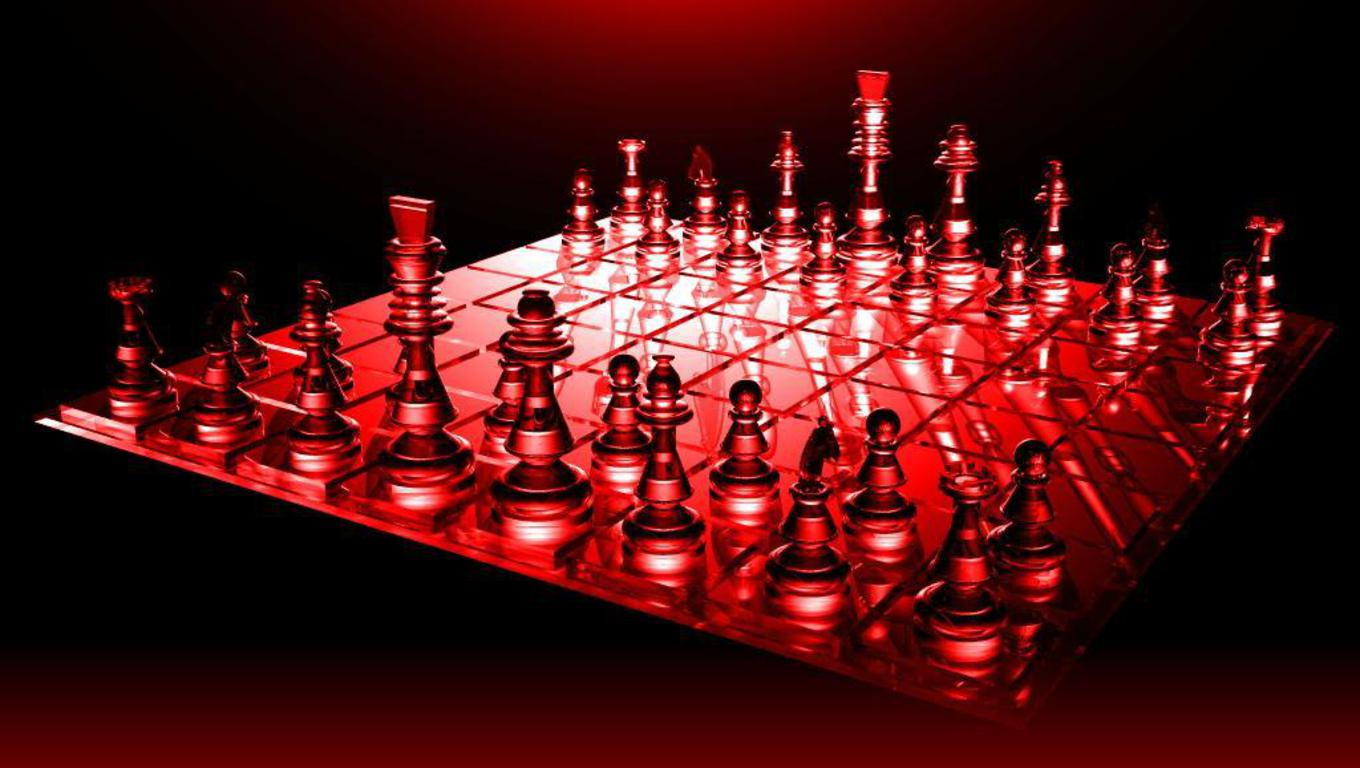 Best cool chess wallpapers wide hd wallpapers collection 1360x768 px cool chess desktop pics voltagebd Choice Image