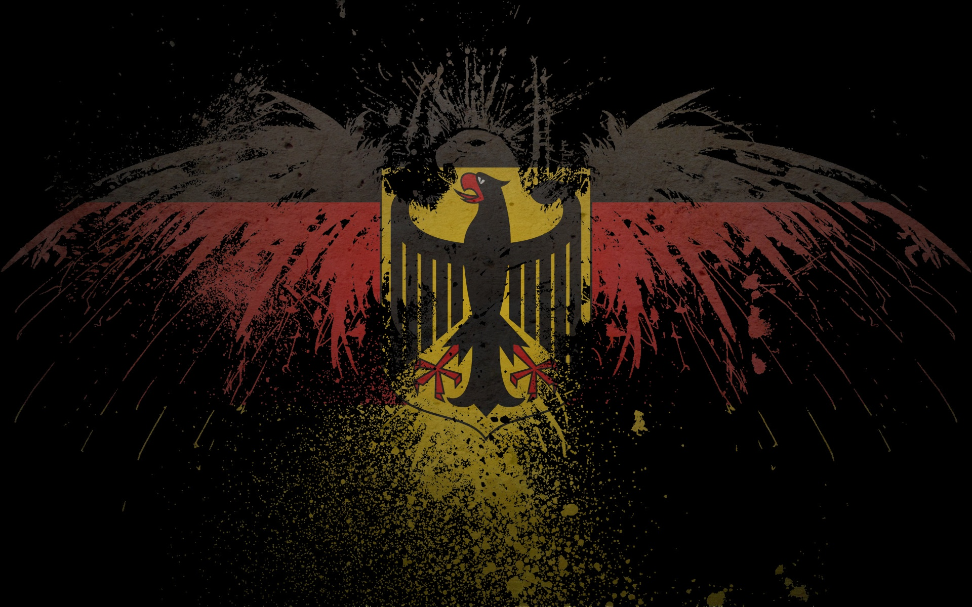 Quality Cool Cool Germany Wallpapers