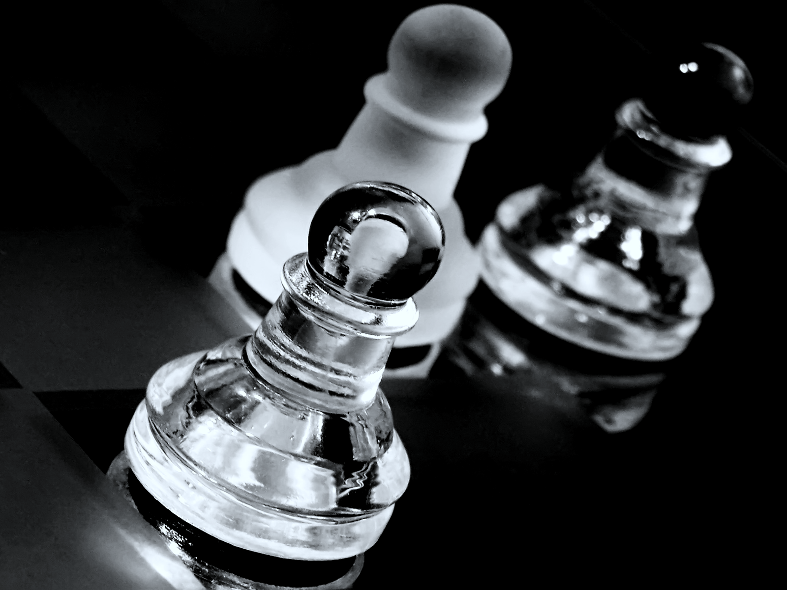 1600x1200 px - Cool Chess