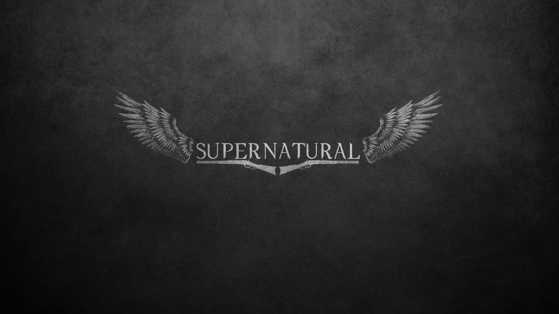 November 4, 2014 Cool Supernatural | Resolution: 1920x1080 px, Jacqulyn Viviani