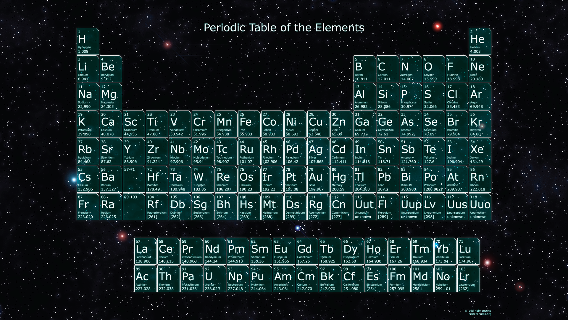 Amazing Gallery of Cool Science Backgrounds: 1920x1080, Hobert Yingst